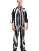Doppler Barcode Costume buy now