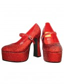 Dorothy Adult Sexy Shoes buy now