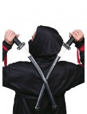 Double Ninja Swords buy now