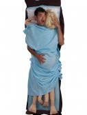 Double Occupancy Costume buy now