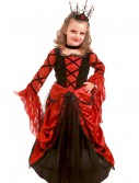 Dracula Pocket Princess Costume buy now