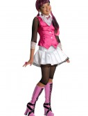 Draculaura Costume buy now
