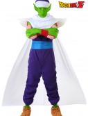 Dragon Ball Z Child Piccolo Costume buy now