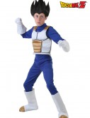 Dragon Ball Z Child Vegeta Costume buy now