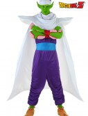 Dragon Ball Z Piccolo Costume buy now