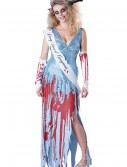 Drop Dead Prom Queen Costume buy now