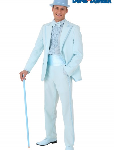 Dumb and Dumber Harry Tuxedo buy now