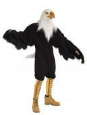 Eagle Costume and Mask buy now