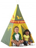 Eagle Sunrise Tepee buy now