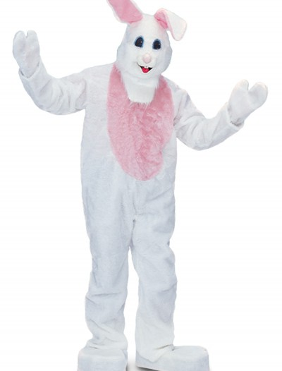Economy Mascot Bunny Costume buy now