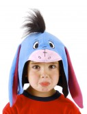 Eeyore Hoodie Hat buy now