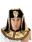 Egyptian Headpiece buy now