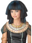 Egyptian Stepped Layers Wig buy now