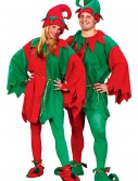 Elf Costume buy now