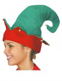 Elf Hat buy now