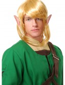 Elf Warrior Wig buy now