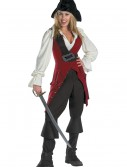 Elizabeth Swann Adult Pirate Costume buy now
