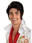 Elvis Wig buy now