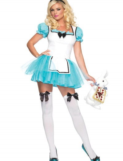 Enchanted Alice Costume buy now