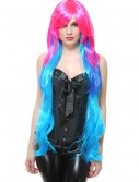 Enchanted Mermaid Wig buy now