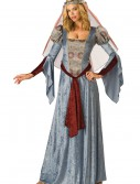 Enchanting Maid Marion Costume buy now
