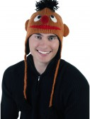 Ernie Hat buy now