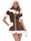 Eskimo Kisses Costume buy now