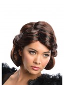 Evanora Wig buy now