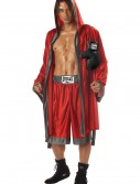 Everlast Boxing Champ Costume buy now