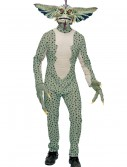 Evil Gremlin Costume buy now