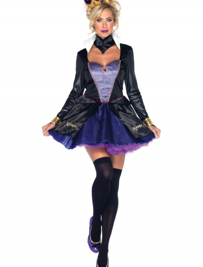 Evil Queen Costume buy now