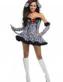 Exclusive Sexy Dalmatian Costume buy now