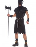 Executioner Costume buy now