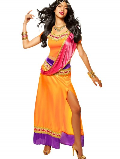 Exotic Goddess Adult Costume buy now