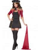 Womens Eye Candy Matador Costume buy now