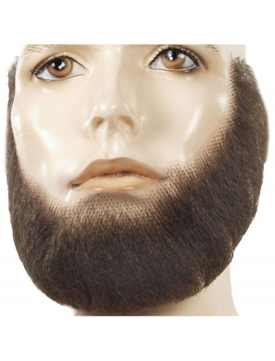 Fake Brown Beard buy now