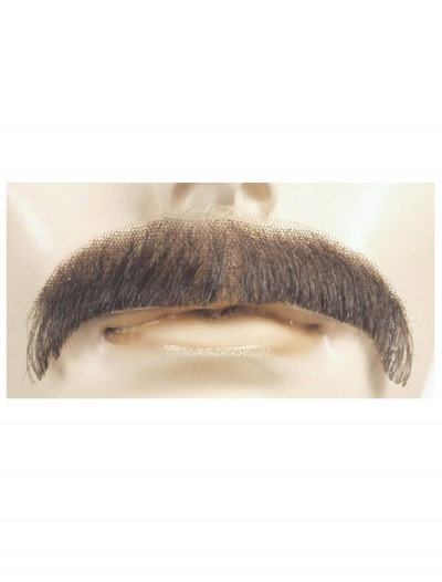 Fake Brown Mustache buy now