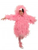 Fancy Flamingo Costume buy now