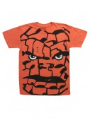 Fantastic Four Big Head Thing TShirt buy now