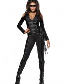 Womens Fatal Feline Catsuit buy now