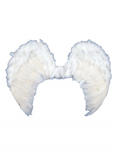 Feather Angel Wings buy now