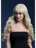 Styleable Fever Isabelle Blonde Wig buy now