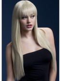 Styleable Fever Jessica Blonde Wig buy now