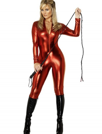 Fever Miss Tress Red Devil Costume buy now