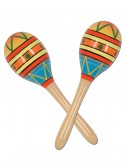 Fiesta Maracas buy now