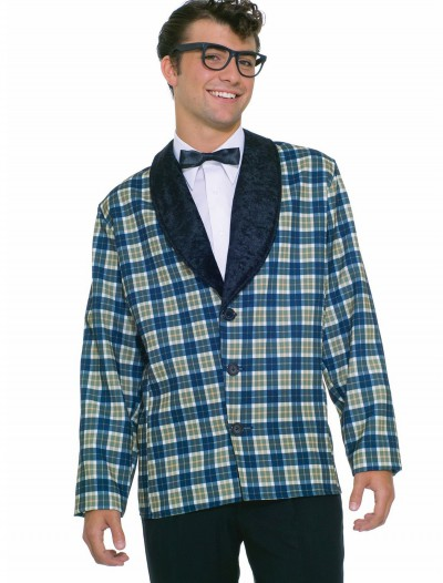 Fifties Good Buddy Costume buy now