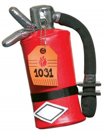 Fire Extinguisher Purse buy now