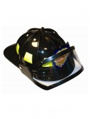 Firefighter Helmet w/Visor buy now