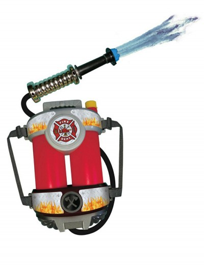 Firefighter Hose Backpack buy now