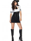 First Class Pilot Captain Costume buy now